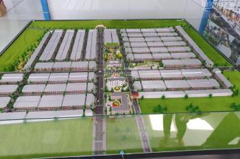 Dự án Đức Phát 3 - Trung tâm huyện Bàu Bàng - Công bố block đẹp nhất dự án - Gọi ngay 090 18 39 000