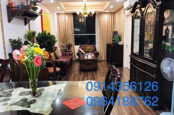 Bán căn hộ ecocity việt hưng giá siêu yêu thương 0964188762