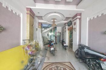 Chính chủ cho thuê nhà mặt tiền đường Tạ Quang Bửu, thích hợp kinh doanh đa ngành, LH: 0922229938