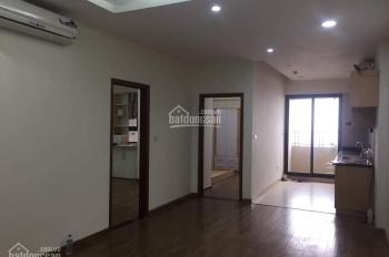 Cần bán căn 2 ngủ tòa CT3 The pride giá rẻ nhất thị trường, nhà mới đẹp. LH : 0963.057.751