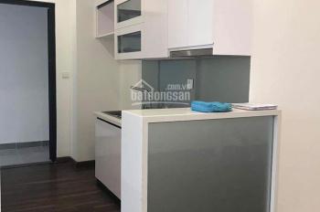 Cho thuê chung cư cao cấp Eco City Việt Hưng, Long Biên 70m2 2 PN giá 7,5tr/tháng. LH 0834888865