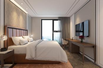 Cần bán gấp căn 12A08 dự án King Palace giá 3 tỷ 944tr vào tên trực tiếp. LH: 0964747222