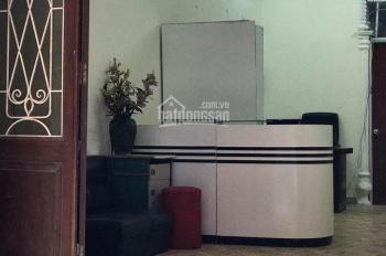VP, cửa hàng rẻ như phòng trọ mặt đường ô tô ngõ 91 Nguyễn Chí Thanh, DT 30m2, giá 2 - 5 triệu/th