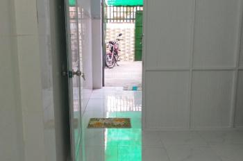 Cho thuê phòng trọ 24 mét vuông, 282/4 Nguyễn Thị Định, Quận 2 0918800412