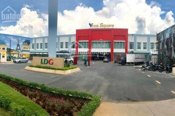 Đất nền TTTP Biên Hòa, gần BV Shingmark, SHR, thổ cư 100%, giá 600tr/nền, LH 0708.584858 Thiên