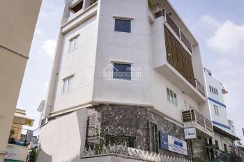Bán gấp biệt thự 2 MT nội bộ Phan Đăng Lưu, P. 4, Phú Nhuận (7x14m) 3 tầng 20,3 tỷ TL, 0939143966