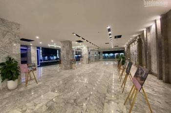 The Legacy - căn hộ thương hiệu tiêu chuẩn Nhật Bản đầu tiên tại Hà Nội - LH: 0976631186
