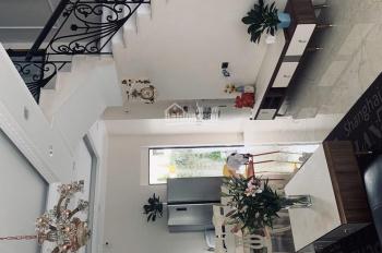 Cần tiền gấp bán nhanh 1 căn nhà 3 tầng tại Belhomes Từ Sơn , cam kết tốt nhất thị trường từ 1,9xtỷ
