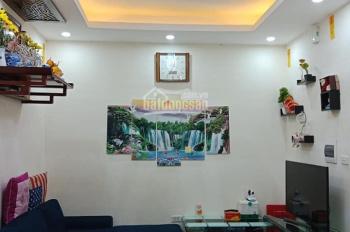 Bán căn hộ giá siêu rẻ tại HH2 Linh Đàm, diện tích 56m2, 2pn, 2wc, giá chỉ 920tr có nội thất