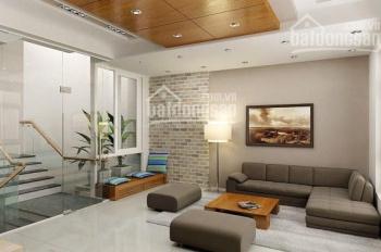 Chính chủ cần bán nhà hẻm XH Bùi Đình Tuý, DT 5 x 14m, nhà 1 lầu rất đẹp, giá chỉ 5.7 tỷ