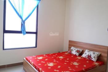 Cho thuê phòng trong căn hộ quận 7, nội thất mới, giá chỉ 3.8 triệu/tháng