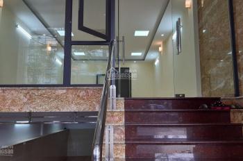 Cần cho thuê gấp MBKD, VP tầng 1 ngay phố Hoàng Ngân