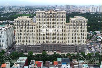 Cho thuê căn hộ Sài Gòn Mia, căn 3pn full nội thất, giá 15tr/th 0939720039