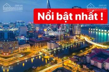 Chính chủ bán gấp căn hộ Sài Gòn Mia ngay khu dân cư Trung Sơn vị trí đẹp nhất 0937080094