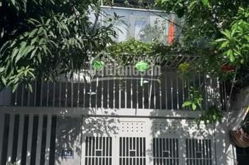 Bán nhà mặt tiền đường Nguyễn Công Hoan cạnh bến xe trung tâm TP Đà Nẵng vị trí đắc địa