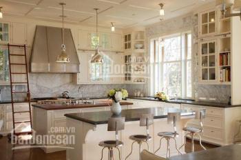 Gia đình cần cho thuê nằm trong khu dân cư VIP Avalon Saigon Apartments, Nguyễn Thị Minh Khai quận