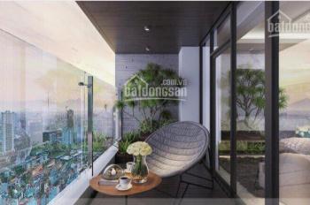 Bán gấp căn hộ Nam Phúc, 3 phòng ngủ, diện tích 110m2, giá cực tốt 5 tỷ. LH: 0909.044.178