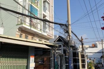 Bán nhà mặt tiền đường 16 và 18 Nguyễn Thị Định, phường Thạnh Mỹ Lợi, Quận 2, TP.HCM