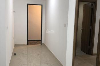 Cho thuê chung cư Hope Residence, Phúc Đồng, Long Biên. Có bình nóng lạnh. Giá 5tr.  LH: 0981716196