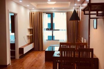 Cho thuê căn hộ chung cư full đồ ValenciaViệt Hưng, Long Biên S: 65m2, giá: 10tr/th. LH: 0981716196