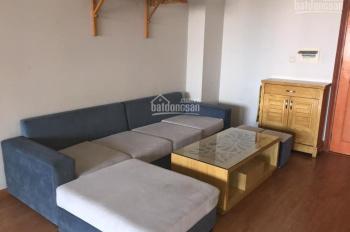Cho thuê căn hộ chung cư CT17 Green House KĐT Việt Hưng, Long Biên. S:70m. Gía 7tr. Lh: 0981716196