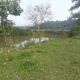 Bán đất Lương Sơn, Hòa Bình, việt Nam