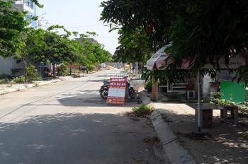 Cần bán nhà chính chủ đường 22, Nguyễn Xiển, không qua môi giới, LH. 0904.831.835