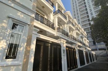 Chủ đầu tư văn minh mở bán 80 căn nhà tại Thủ Đức sổ hồng hoàn công - từ 5 đến 11 tỷ3