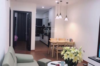Cần bán gấp căn hộ chung cư ICID complex- Lê Trọng Tấn giá cực tốt
