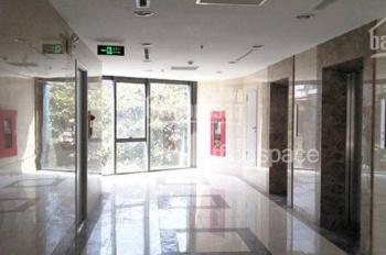 Cho thuê nhà mặt phố Điện Biên Phủ 320m2, mt 12m giá 8500 usd/ tháng lh 0984250719