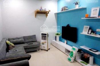 [950tr] tôi chính chủ cắt lỗ bán căn hộ Dương Nội 2PN - 51m2, full nội thất. LH: 0329070***