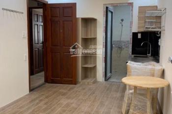 Phòng cho thuê full nội thất, 25m2, giá 4.5 triệu, gần Etown Cộng Hòa, Quận Tân Bình