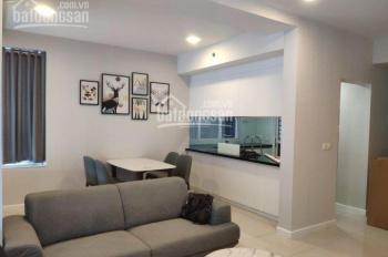 Căn hộ Sunrise City 3PN - đẹp long lanh - Giá 4,3 tỷ - Gọi 0916606100 để xem nhà nhé