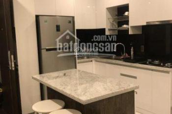 Chính chủ bán căn hộ Sunrise City 3PN lớn - 167m2 - Giá chỉ 6,1 tỷ - Gọi ngay 0916606100