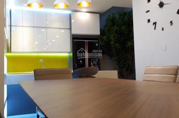 Có căn nhà cần bán gấp ngay Lái Thiêu, vị trí đẹp, cơ hội tốt đầu tư cho khách hàng