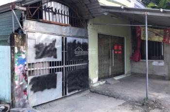 Bán nhà mặt tiền đường Nguyễn Tất Thành trung tâm xã Phước Đồng