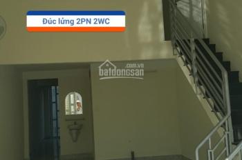 Bán nhà 2 MT Nguyễn Văn Quá, P. Đông Hưng Thuận, Q. 12, 72m2, giá 3,55 tỷ