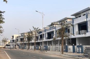 Bán nhà 1 trệt 2 lầu, 3PN đường Nguyễn Duy Trinh, Quận 9, giá 4.5 tỷ