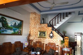 Cần tiền bán căn nhà trong KDC Minh Tuấn, Thuận An, Bình Dương. LH: 0985 403 013 Anh Trung
