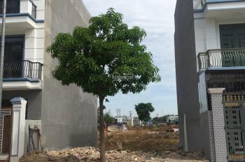 Chính chủ Bán lô đất nền Khu Đô thị Phúc Đạt phường Phú Lợi Thủ Dầu Một Bình Dương