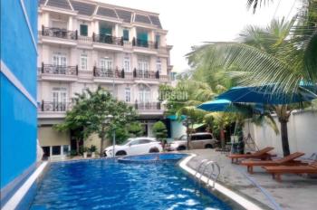 Cần bán gấp khu nhà phố Điền Thuận Star Hills, Thạnh Xuân 13 ,Quận12. lh:0903496442