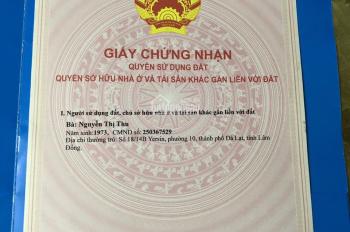 Bán đất xây khách sạn 300m2 mặt tiền biển Ninh Chữ, LH: 0918266429
