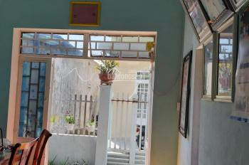 Chính chủ cầ bán nhà gác lửng, 61m2 tại đường Thành Vinh 2, P. Thọ Quang, Q. Sơn Trà