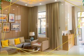 Bán biệt thự nghỉ dưỡng tại Thác Giang Điền, thích hợp đầu tư homestay hot nhất 2020, CK cực Khủng
