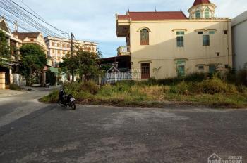 Đất gần chợ, trường học, diện tích 2.000m2 có lên thổ cư giá 520 triệu, sổ hồng riêng