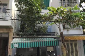 Bán nhà mặt tiền kinh doanh đường Nguyễn Ngọc Nhựt, 5.1mx25.6m, giá 19.8 tỷ, P. Tân Quý, Q. TP
