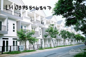 Cơ hội mới vận hội mới cho nhà đầu tư khi đến với dự án Thanh Hà Cienco 5 Hà Đông. LH 0988 846 847