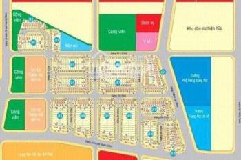 Giai đoạn 1 Singa City quận 9 cơ hội vàng cho quý khách hàng đầu tư chỉ 799tr/nền LH 0938513545