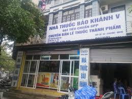 Mặt phố Nguyễn Văn Cừ 92m, mặt tiền 4.5m,kinh doanh tốt vỉa hè rộng giá chỉ 16.7 tỷ