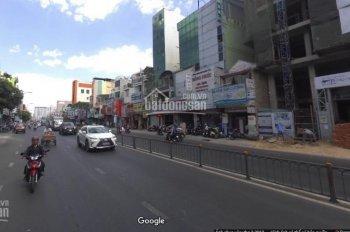 Bán nhà mặt tiền Nguyễn Thị Búp, Q12 8x22m, kinh doanh, làm xưởng giá 12,5 tỷ TL. LH 0901401597